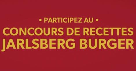 ConcoursBurger2019fr