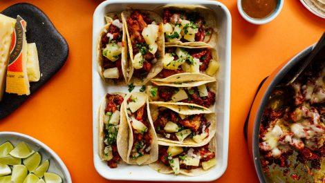 cheesy-tacos-al-pastor-8922w